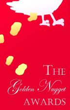 The Golden Nugget Awards [CLOSED FOR JUDGING] by jalenisms