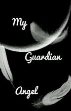 My Guardian Angel by FlamingRed_03