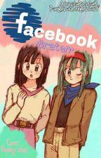 Facebook [DBZ] by PanBraSonBrierf