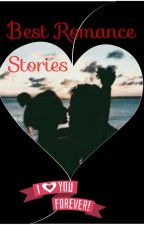 Best Romance Stories by gladzszs