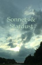 Sonnets & Stardust by sweatersfordays
