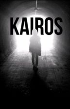 kairos :peter maximoff/quicksilver  by wittysidecharacter