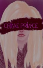 Crime Prince (otayuri) by kitten_plisetsky