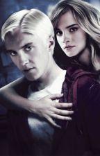La Heredera De La Antigua Magia (Draco y Hermione) by palmys