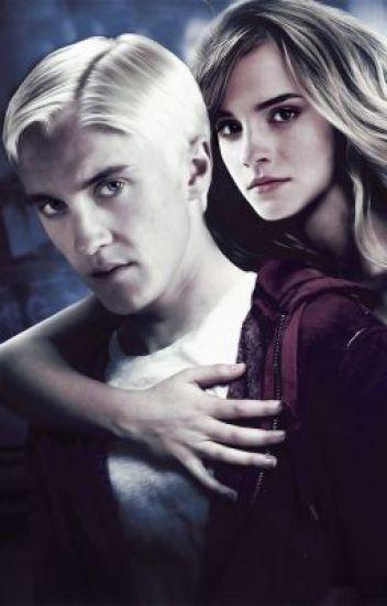 La Heredera De La Antigua Magia (Draco y Hermione)