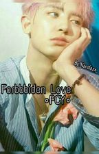 Forbidden Love ↪PCY by Nandazx_