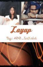 Layup  by 400_SoKold
