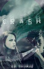 CRASH // Jack Avery (Complete) by tinymar
