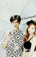 CHANSEO IMAGES by minhthu_123