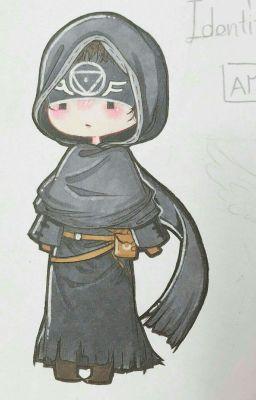 Đọc truyện Lami's Artbook :))))