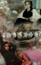 CASADOS? by KikaGarcia7