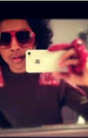 I'm inlove (Mindless behavior story) {Completed} by brandaddi-