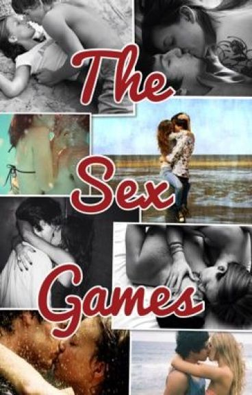 The sex games PG 13!!!!!!!!!!