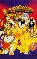 Secrets revealed...(Quiz) by arnasharma