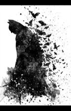 Batman X Reader by FandomUniv3rse