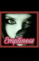 Emptiness by nightmare_78