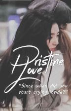 [WENRENE] Pristine Love by JayHa1006