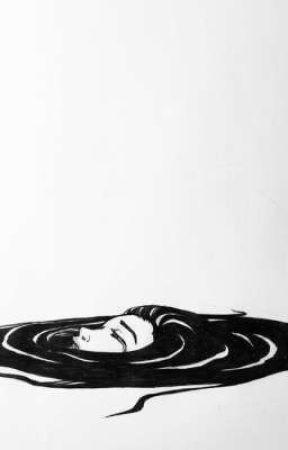 kałuża łez by kingkuntax