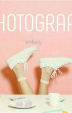 PHOTOGRAPH by sashwg
