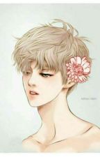 As It's If Your Last - HUNHAN [ NC21 ] by Sistersugar_CY69