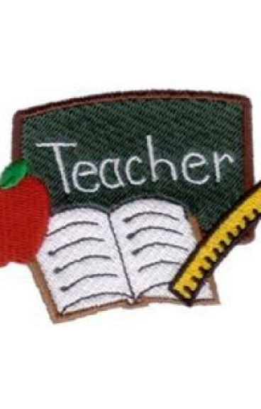 """the teacher"" (a short story) by exkilL"