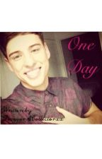 One Day (Taylor Henderson fanfic) by Forever_A_Fangirlxx