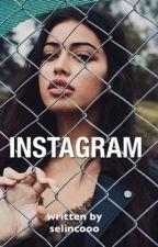 Instagram  by selincooo