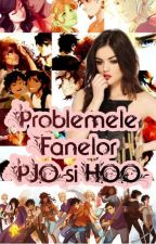 Problemele Fanelor PJO si HOO by __Daughter_of_Zeus__