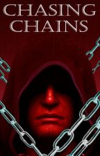 Chasing Chains (Editing) by Veejow