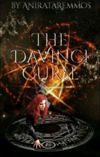 The Da Vinci Curse by AniratakRemmos