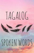 Spoken Poetry by WooJiPark