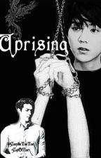 Uprising ||HUNHAN|| by -CupOfTae-