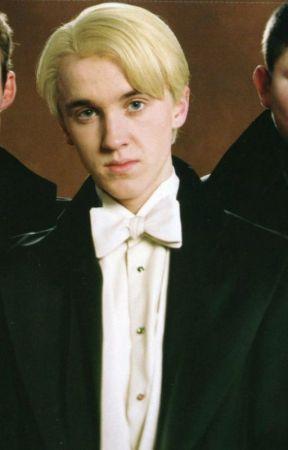 50 fact about Draco Malfoy-2-FINALIZATA by IoanaMirunaw1