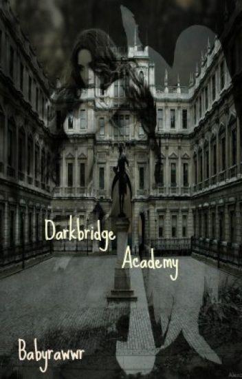 Darkbridge Academy