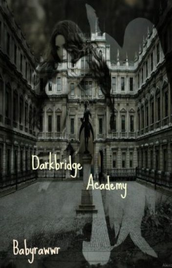 Darkbridge Academy