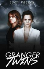 Granger Twins  by luereira