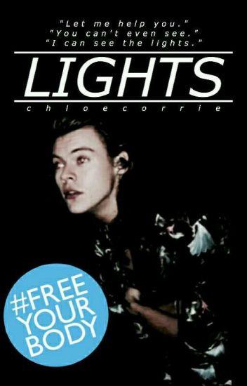 lights /styles au/ [español]