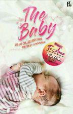 The Baby  by ElhanAlli