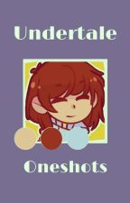 Au sanses x reader  oneshots {Finished} (recreating) by StarchanRoyal