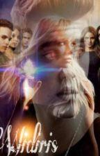 Widiris Justin Bieber  y tu (Editando) by SlytherinSwift
