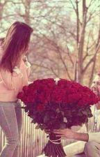 اوقعتني في حبها by sohyla92
