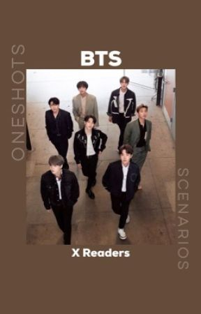 BTS X Reader Oneshots, scenarios, and texts - Idols (Jimin X Reader