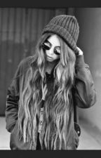 Deli Kız by eyllela9