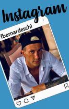 Instagram|Federico Bernardeschi by vanessagriezmann