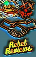 Rebel Town Reviews [OPEN] by Rebel_Town