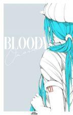 Bloody Omoide // Boku no hero academia Fanfiction [FR] by Wingil48