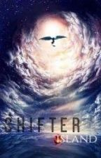Shifter Island-Hiccup X Reader-HTTYD by MamaInkBottle