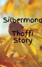 Silbermond - Thoffi Story by zerojoke10