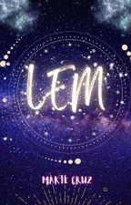 La Escuadra Mexicana by RubiaMargot