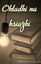Okładki Na Książki  ZAWIESZONE  by _zostan_kocham_cie_